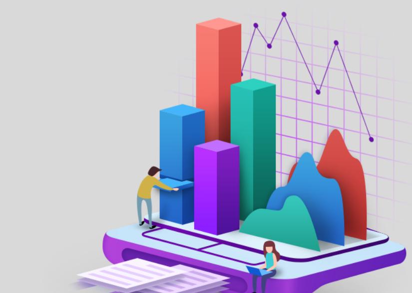 Data Analysis survey