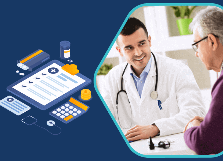 Healthcare Data Collection Services