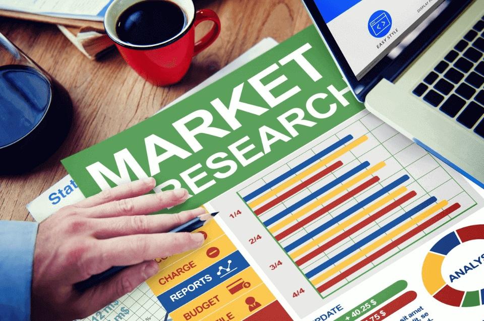 online-market-research-surveys